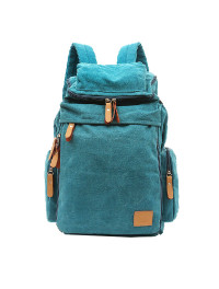 Backpack (52)
