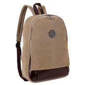 Leisure Backpack