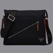 Shoulder Business Bag