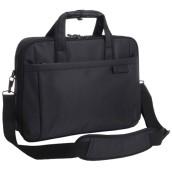 Shoulder Commercial Bag