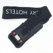 Multi-functional Luggage Belt