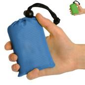 Pocket Outdoor Blanket