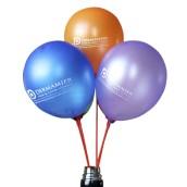 Round Balloon