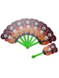 Hand Fan (33)