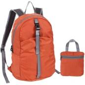 Folding Backpack