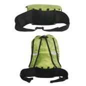 Multifunction Mountaineering Backpack