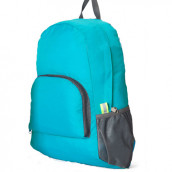 Outdoor Folding Backpack