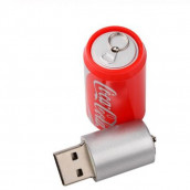 USB Flash Memory