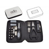 Promotional 24-in-1 Tool Kit