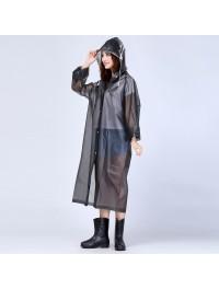 Other Rain Gear (8)