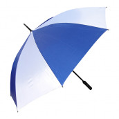 30'' Straight-rod Umbrella with Auto Open - Alternating