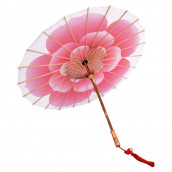 Oil-paper Umbrella