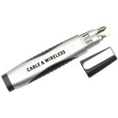 Multi-Functional Tool Kit
