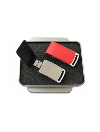 Leather USB Flash Drive (12)