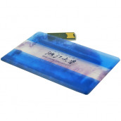 Card USB Flash Drive