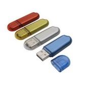 Colorful USB Flash Memory