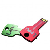Key Shape USB