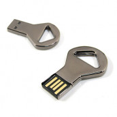 Key Type USB Memory Stick