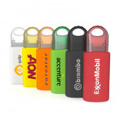 Spring USB Flash Drive